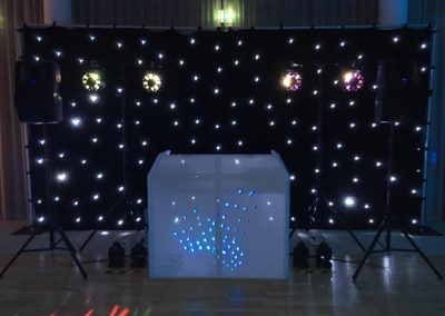 Chris Noon Entertainments & UK-Djs